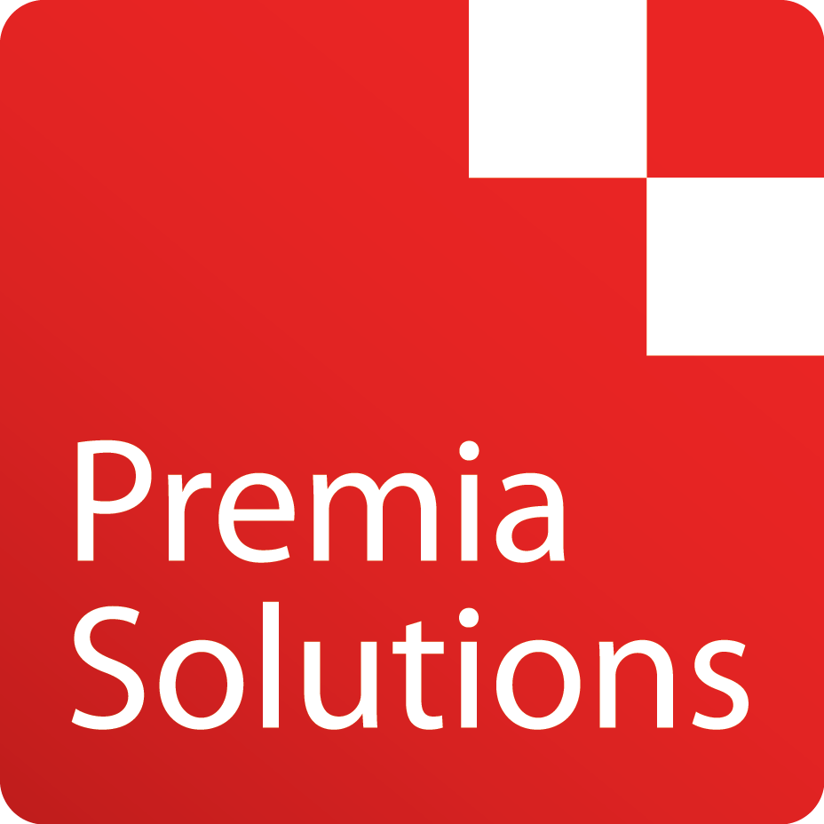 Premia Solutions